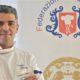APCI Ragusa | Associazione Provinciale Cuochi Iblei