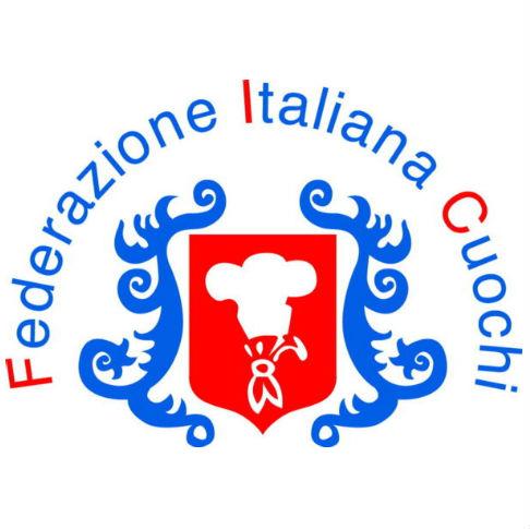 Federazione Italiana Cuochi | APCI Ragusa