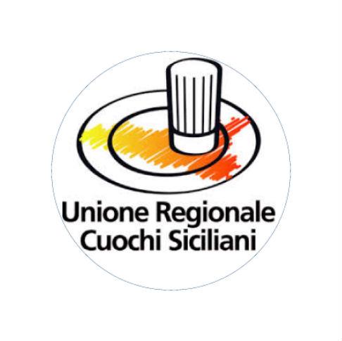 Unione Regionale Cuochi Siciliani | APCI Ragusa