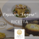 "Paccheri ""Fagone"" | APCI Ragusa"