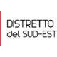 Il Doses: il distretto del cibo è delle imprese