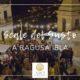 Scale del Gusto a Ragusa Ibla | APCI Ragusa